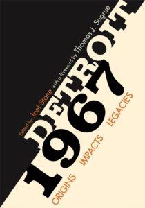 detroit-1967