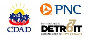 placemaking-logos